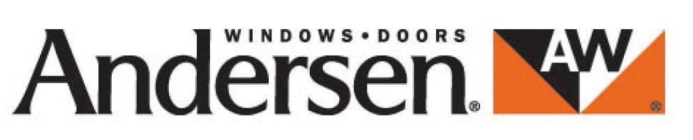 anderson harvery logo