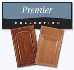 premier collection showcase