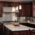 home kitchen remodeling