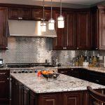 home kitchen remodeling