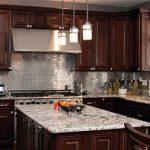 home kitchen remodeling slider