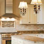 home kitchen remodeling slider 2