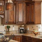 kitchen cabinet remodel