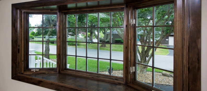 Signs You Need To Replace Your Windows
