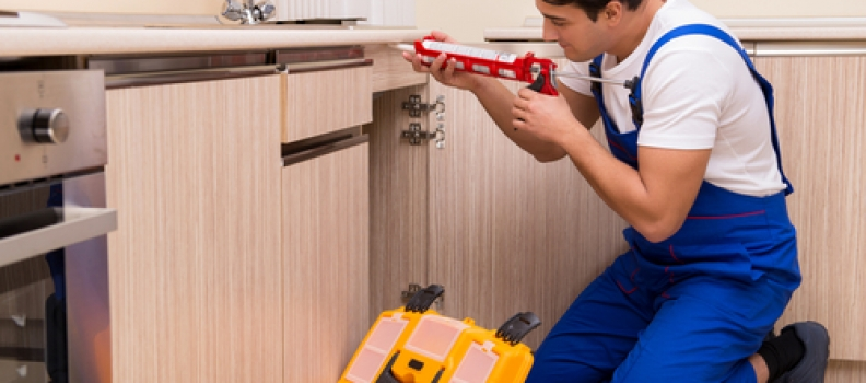 Benefits of Hiring a Professional to Remodel your Kitchen
